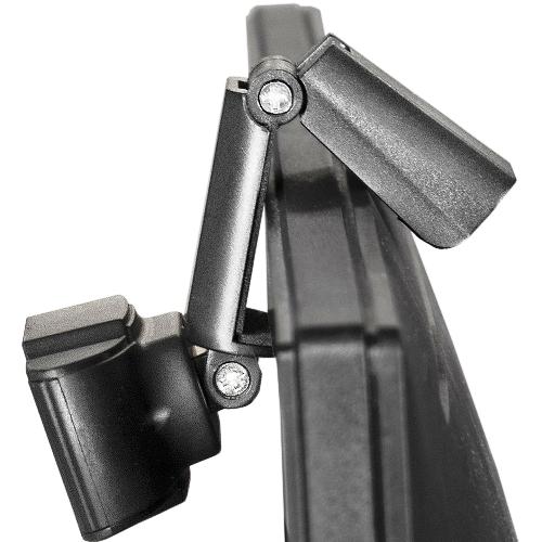 Веб-камера Exegate GoldenEye C920 Full HD 1920*1080 сенсор 2.0 МП микрофон usb