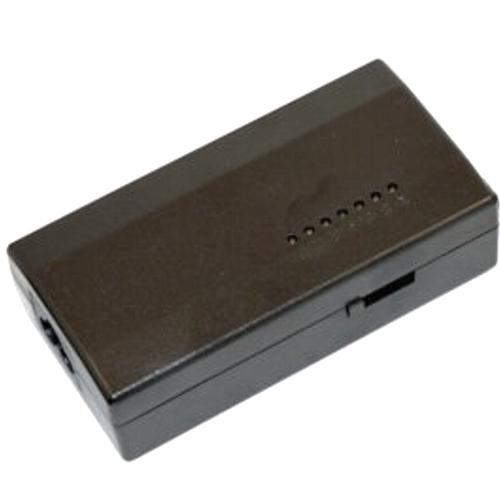 Блок питания адаптер зарядка для ноутбука 220В - 90 Вт 15-24В KS-273 Ugex