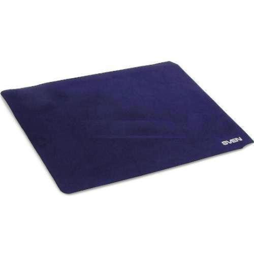 Коврик для мыши с матерчатым покрытием, Sven HC-01-01 - синий