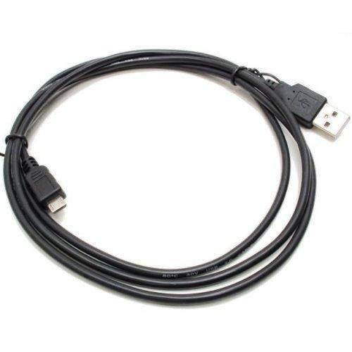 Кабель микро USB*2.0 Am-microB - 0.8 метра