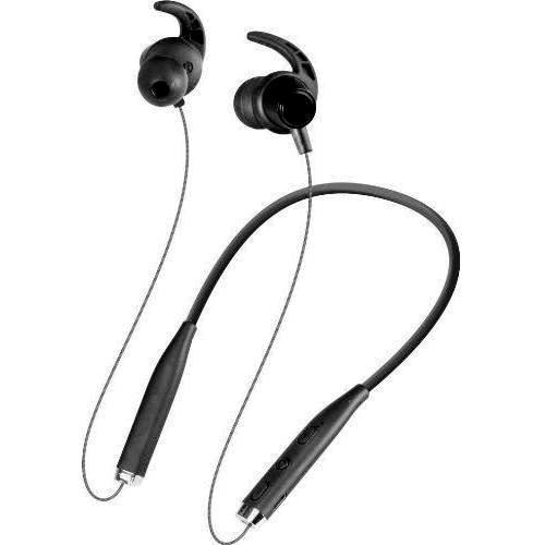 Bluetooth наушники вкладыши с микрофоном Defender B730 OutFit V4.1 беспроводная мобильная гарнитура для смартфонов