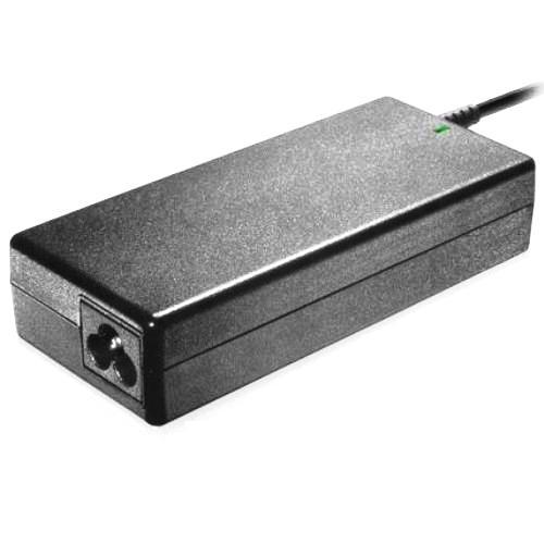 Блок питания адаптер зарядка для ноутбука 120 Вт Orient PU-A120W 15-20В 9 разъёмов