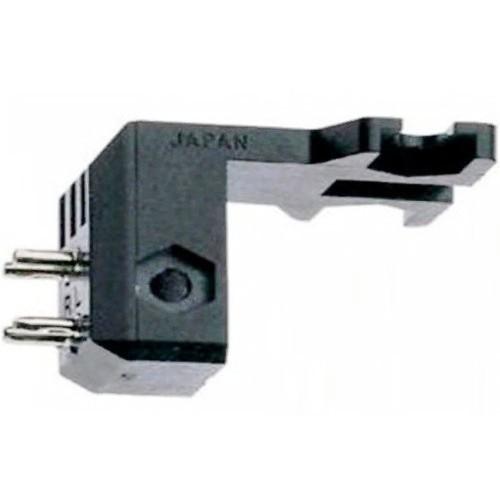 Держатель для головки звукоснимателя Audio-technica AT-PMA1