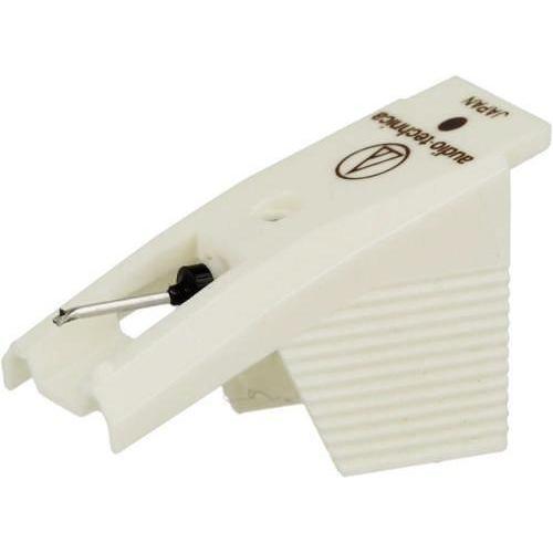 Сменная игла Audio-technica ATN85EP для магнитного звукоснимателя