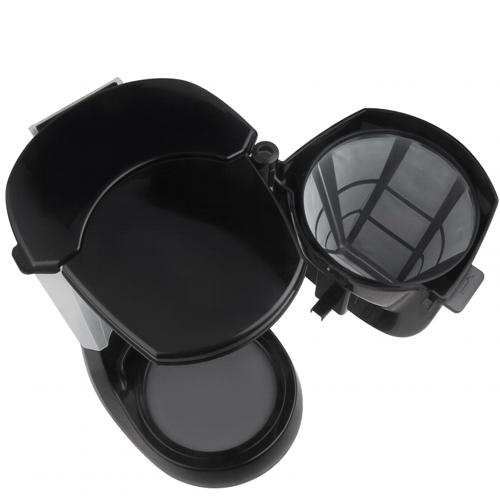 Кофеварка капельная Vixter DCM-1125 1,25 л